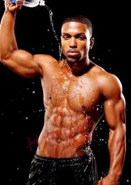 Hire male strippers for your party in Orange Beach Alabama.